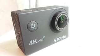 sjcam4000 air original