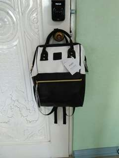 Anello backpack replica