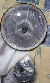 Headlamp Pl700