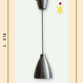 Lampu Gantung / Hias Tipe 5