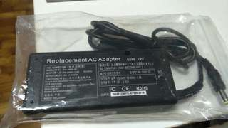 AC Adapter for Laptoo