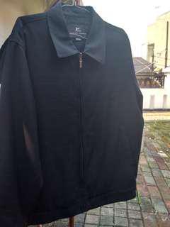 Malaite jaket formal / semi jas / blazer Original