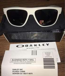 Brandnew Oakley Sunglasses from Japan 🇯🇵