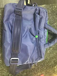 13 inch Labtop Bag