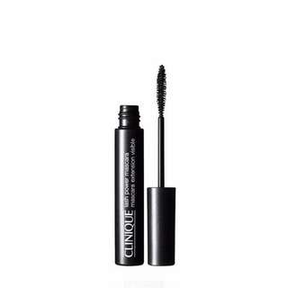 🚚 Clinique Lash Power Mascara, Black Onyx