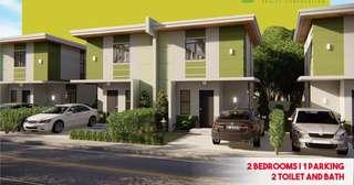 Preselling Duplex type in Gen. Trias along Hiway
