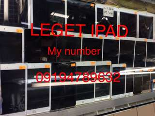 IPad air 2 32gb wifi/4g