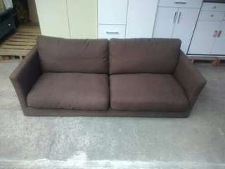 Sofa Chair P3900