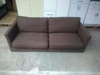 Sofa Chair P3900