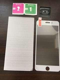 Iphone 7P /8P 保護貼