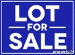 2000 sqm Lot in Silang near Premiere Mall