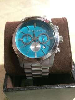 Michael Kors Men's Watch