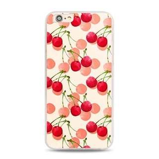 Fruits Phone Case
