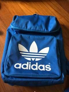 Adidas Bag 背囊