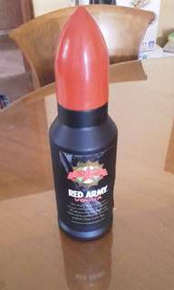 Red Army Vodka