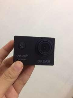 Nexpro Dream 003
