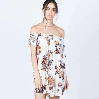 PREORDER Dress