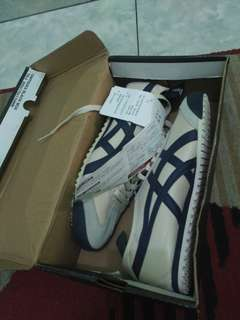 onitsuka tiger mexico 66 indian ink size 39