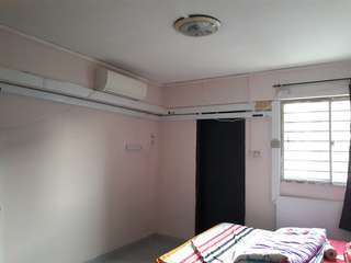 Yishun Room Rental