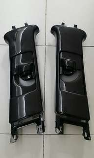 Honda Civic Pillar A B C FD1 FD2 FD3 FD4 FD2R