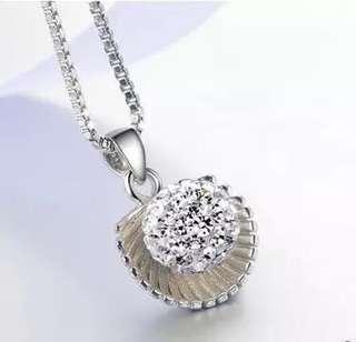 純銀飾物925-999,全城最便純銀飾物市場!