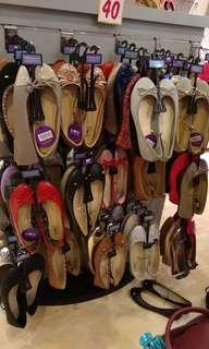 LAST DAY DISCOUNT sepatu Tltsn #diskoloh
