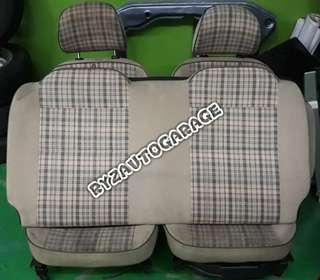 Daihatsu Mira L5 Classic For Perodua Kancil