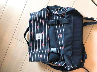 Kids school & casual bag