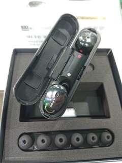Sony WF1000X