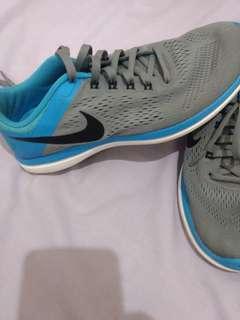 Sneakers Nike Ori