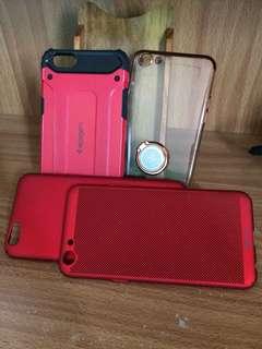 Oppo f3 case