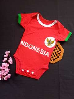 Jumper Indonesia