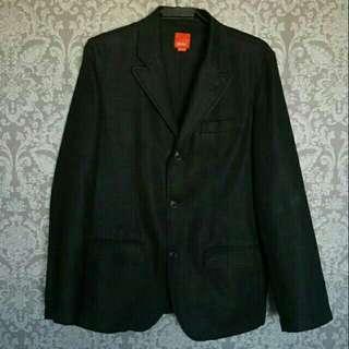 ESPRIT外套