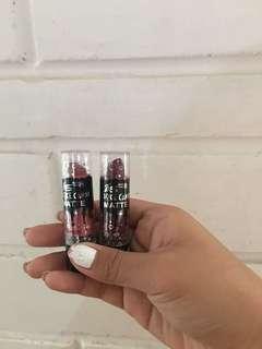 Ashley Lipstick