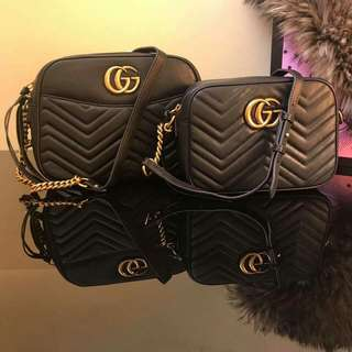 Authentic Quality Gucci