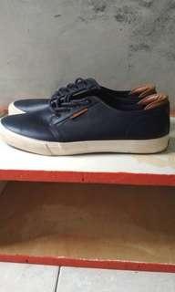 Sepatu Airwalk size 44