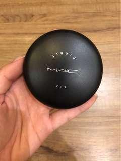 🚚 Mac粉餅