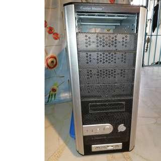 Cooler Master ATX Casing 480mmx202mmx435mm