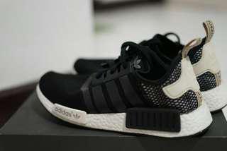 Adidas shoes premium
