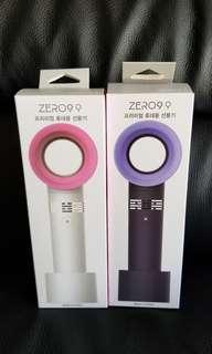 韓國製 dyson款 風扇