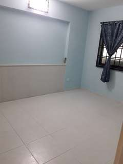 Common room for rent  in admiralty