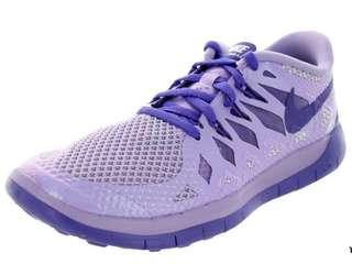Nike Free 5.0 Gradeschool