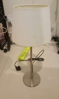 Ikea RODD Table Lamp