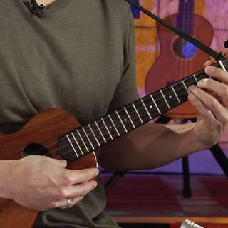 🚚 Professional Guitar, Keyboard, Drum and Ukulele Lessons For Adults and Kids