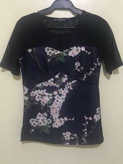 kamiseta formal top