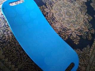 Simply fit board as seen on sharktank