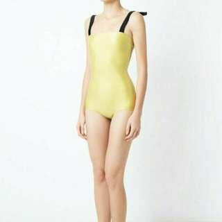 Savana beachwear