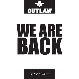 Outlawsg