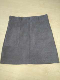 Working Skirts