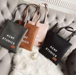 (PO) Tote Bag